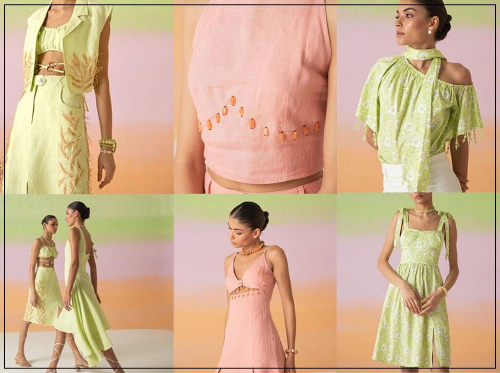 Indian Fashion Labels: Top 9 indian fashion labels - Indian Fashion Labels Top 9 5 - Indian Fashion Labels: Top 9