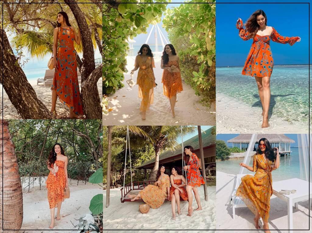 Indian Fashion Labels: Top 9 indian fashion labels - Indian Fashion Labels Top 9 6 - Indian Fashion Labels: Top 9