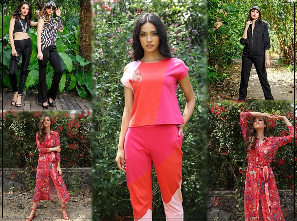 Indian Fashion Labels: Top 9 indian fashion labels - Indian Fashion Labels Top 9 7 - Indian Fashion Labels: Top 9