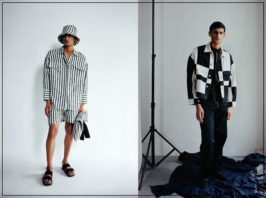 Indian Fashion Labels: Top 9 indian fashion labels - Indian Fashion Labels Top 9 8 - Indian Fashion Labels: Top 9