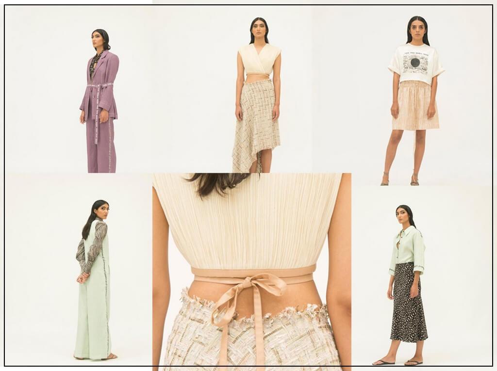 Indian Fashion Labels: Top 9 indian fashion labels - Indian Fashion Labels Top 9 9 - Indian Fashion Labels: Top 9