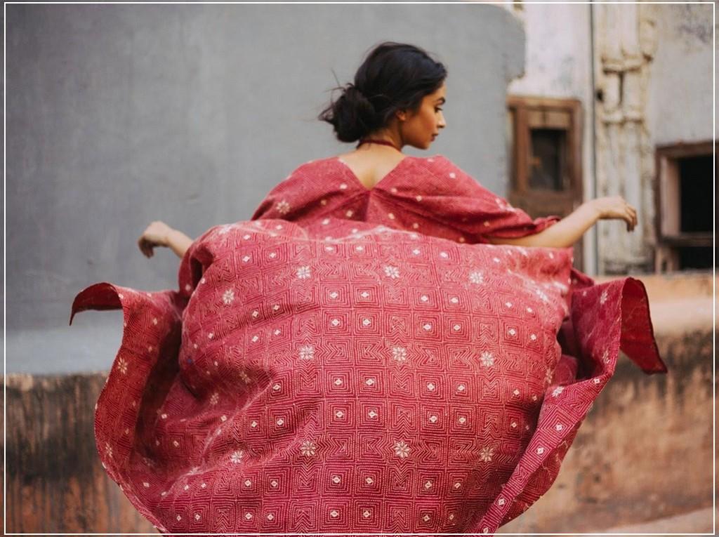 Indian Fashion Labels: Top 9 indian fashion labels - Indian Fashion Labels Top 9 Thumbnail - Indian Fashion Labels: Top 9