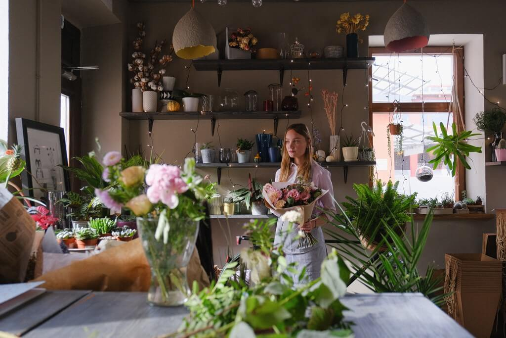 Indoor plants: Simple design hacks to decorate indoors indoor plants - Indoor plants Simple design hacks to decorate indoors 7 - Indoor plants: Simple design hacks to decorate indoors