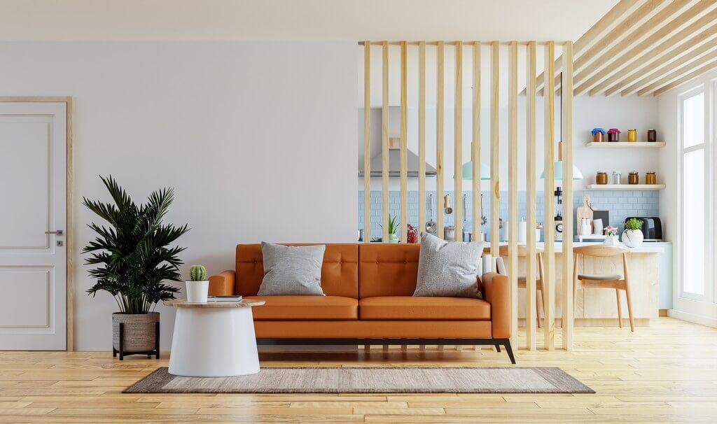 Interior Design Trends to try this Autumn interior design trends - Interior Design Trends to try this Autumn Thumbnail - Interior Design Trends to try this Autumn