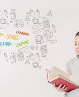 International Literacy Day: The Spark Of Creative Education