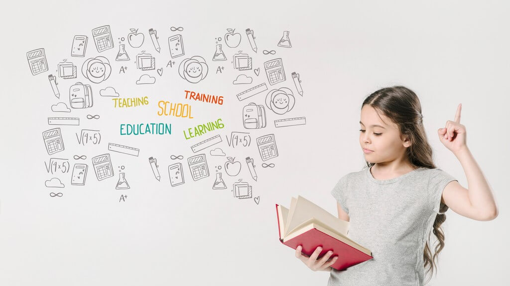 International Literacy Day: The Spark Of Creative Education international literacy day - International Literacy Day The Spark Of Creative Education 2 - International Literacy Day: The Spark Of Creative Education