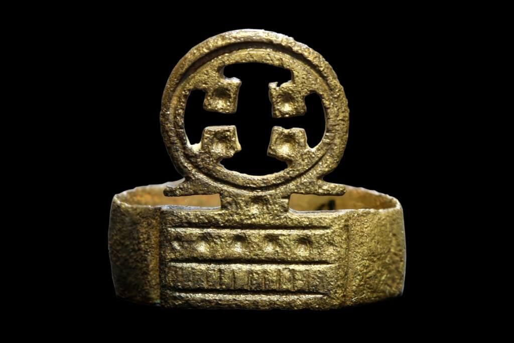 Jewellery through echelons of Time jewellery - Jewellery through echelons of Time 2 - Jewellery through echelons of Time