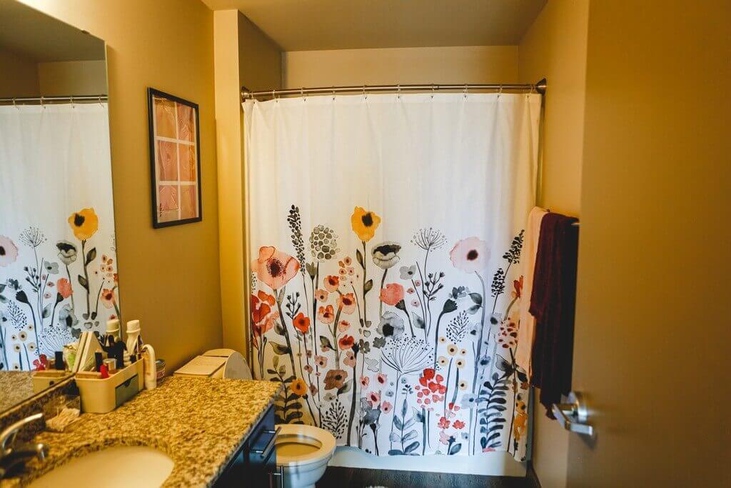 Kid's bathroom interior design ideas to keep in mind kids bathroom - Kids bathroom interior design ideas to keep in mind 4 - Kids bathroom interior design ideas to keep in mind