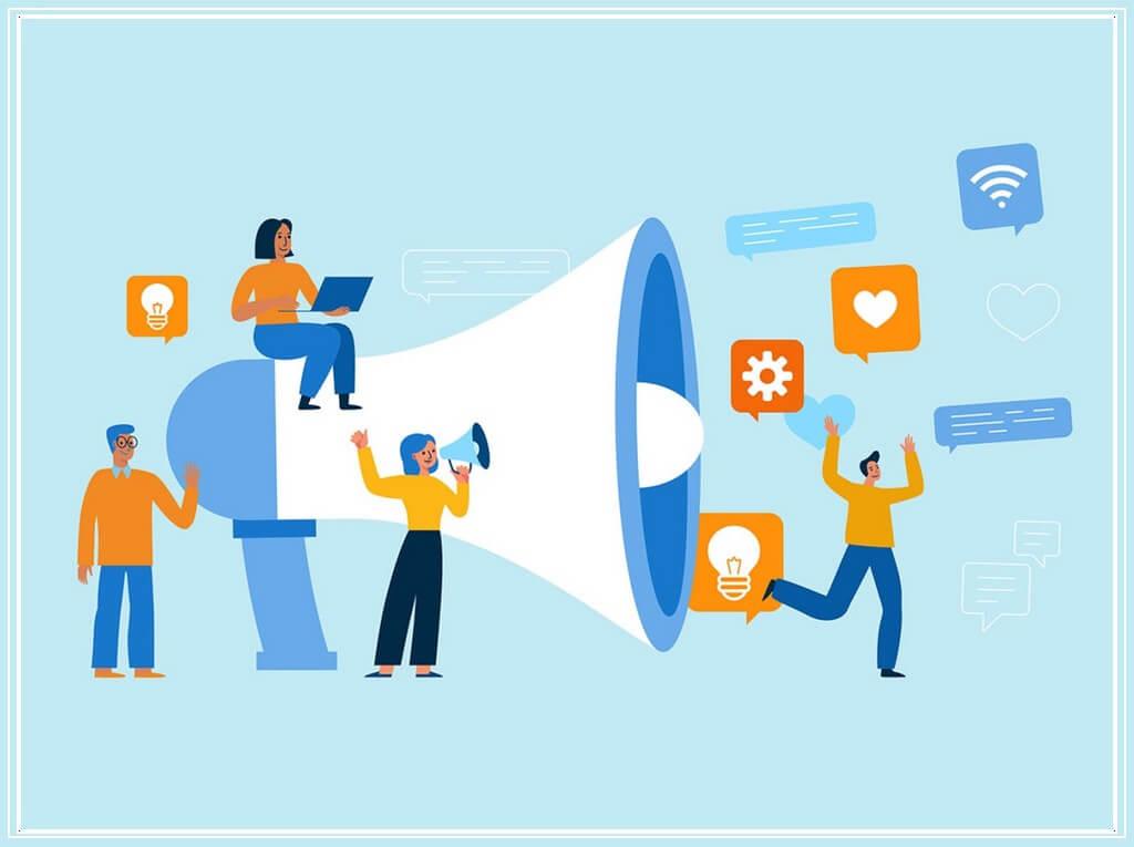 Marketing For Millennials: CONV. Series marketing - Marketing For Millennials CONV - Marketing For Millennials: CONV. Series