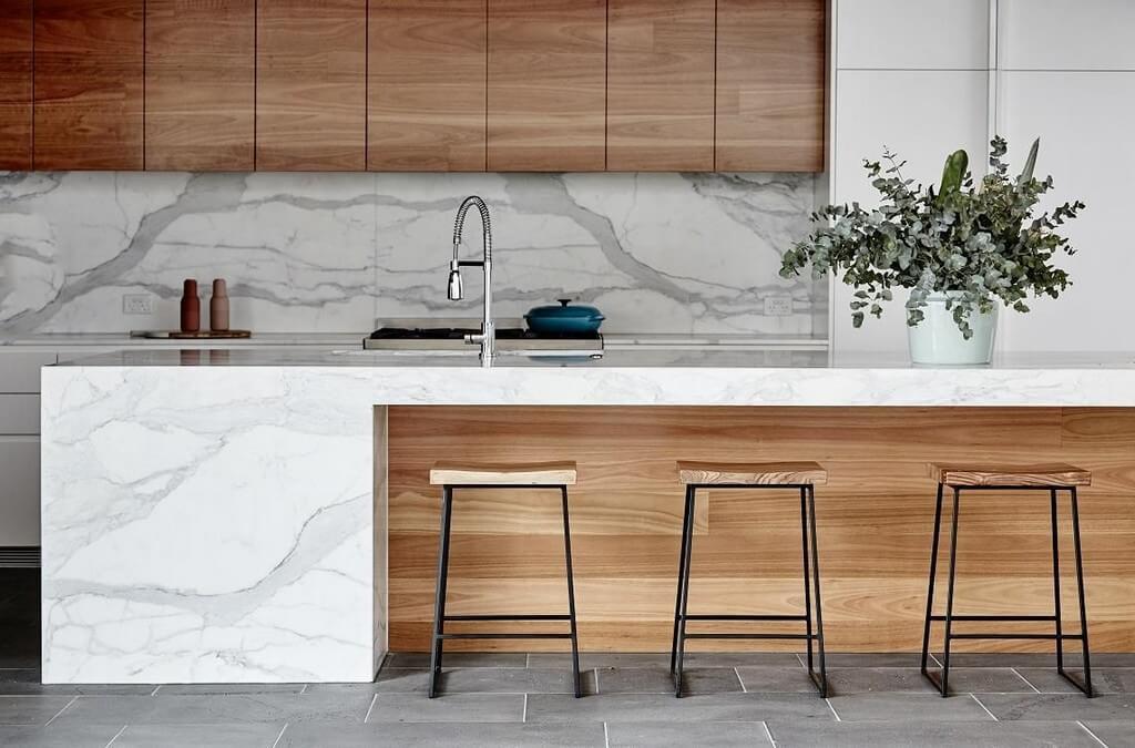 Material combinations used in interior design material combinations - Material combinations used in interior design 4 - Material combinations used in interior design