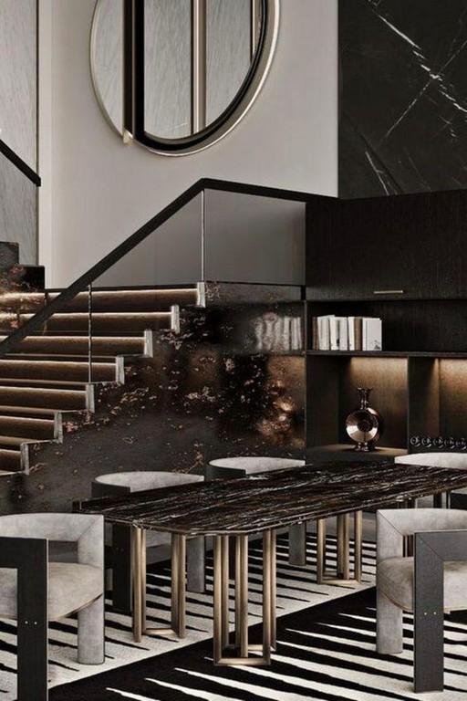 Material combinations used in interior design material combinations - Material combinations used in interior design 7 - Material combinations used in interior design