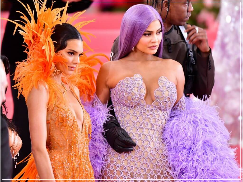 Met Gala: 10 Best Outfits Of 2019 met gala - Met Gala 10 Best Outfits Of 2019 3 - Met Gala: 10 Best Outfits Of 2019