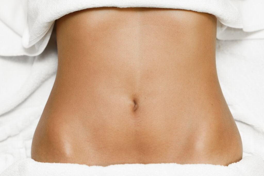 Navel oiling: All about the benefits of oiling belly button navel oiling - Navel oiling All about the benefits of oiling belly button 3 - Navel oiling: All about the benefits of oiling belly button