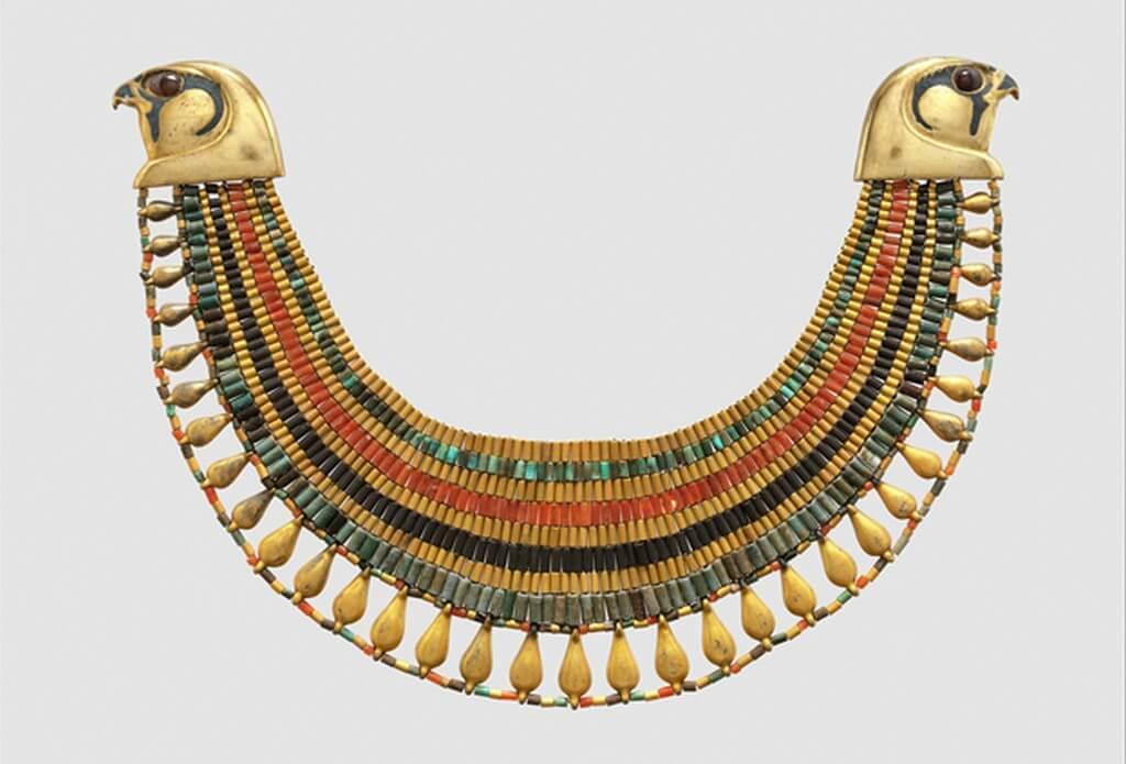 Necklaces – A brief history necklaces - Necklaces     A brief history 1 - Necklaces – A brief history
