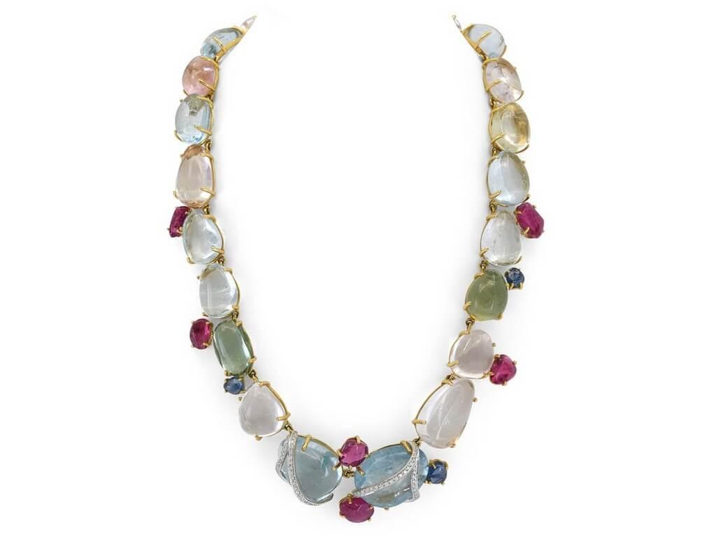 Necklaces – A brief history necklaces - Necklaces     A brief history 2 - Necklaces – A brief history