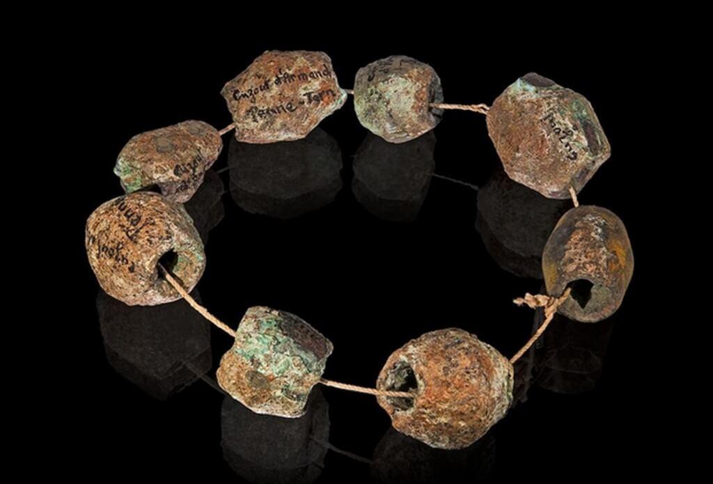 Necklaces – A brief history necklaces - Necklaces     A brief history 3 - Necklaces – A brief history