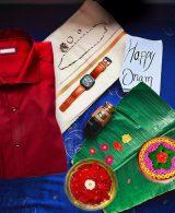 Onam 2021: A Grand Celebration At JD Cochin