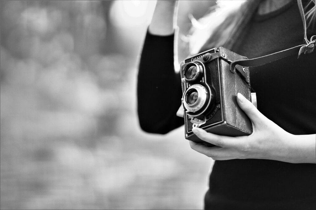 Photojournalism photojournalism - Photojournalism Thumbnail - Photojournalism