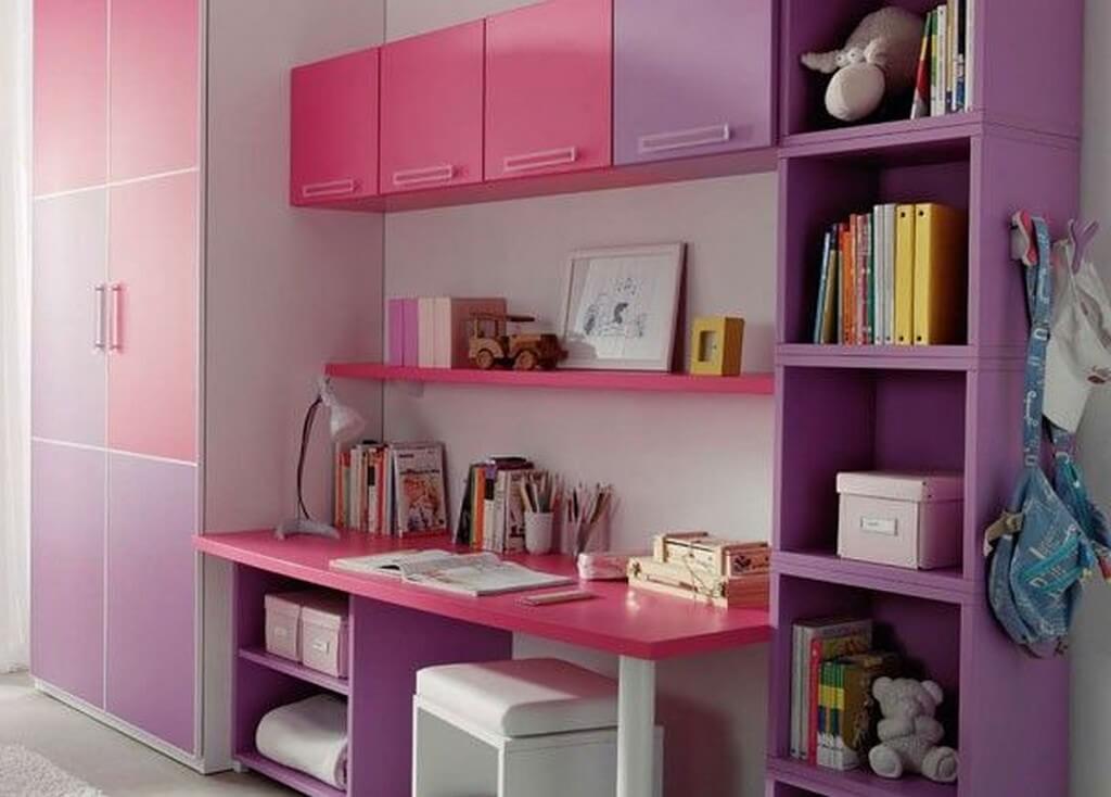 Study room interior design ideas  study room - Study room interior design ideas 1 - Study room interior design ideas