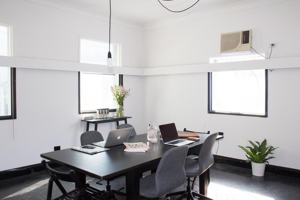 Study room interior design ideas study room - Study room interior design ideas 7 - Study room interior design ideas