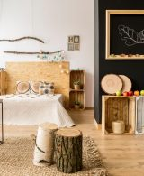Sustainable home decor: 4 DIY hacks to revamp your home