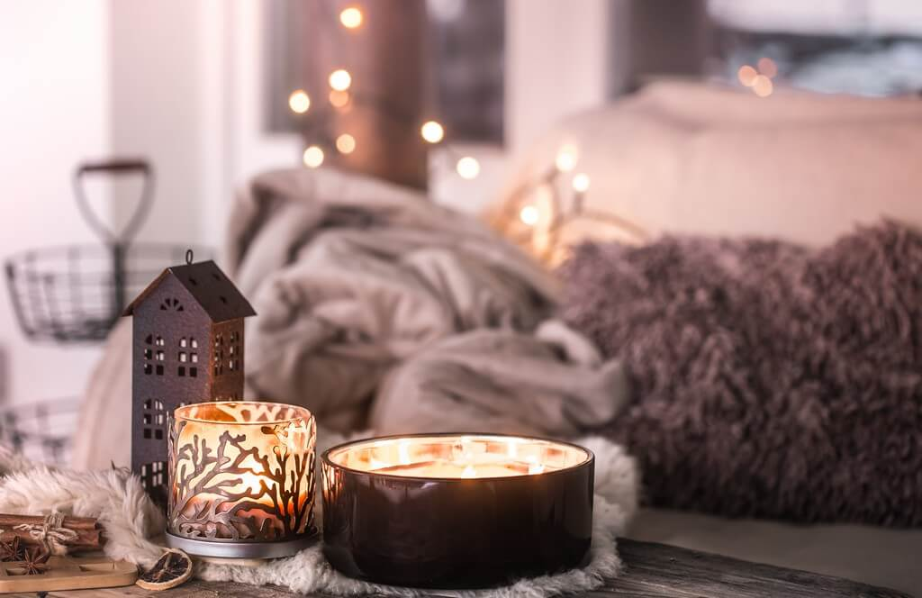 Sustainable home decor: 4 DIY hacks to revamp your home sustainable home decor - Sustainable home decor 4 DIY hacks to revamp your home 3 - Sustainable home decor: 4 DIY hacks to revamp your home
