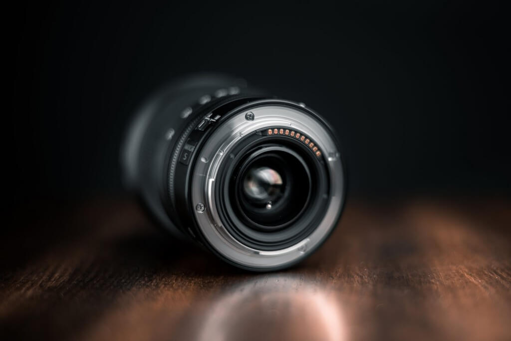 Tips for better Photography tips for better photography - Tips for better Photography 4 - Tips for better Photography
