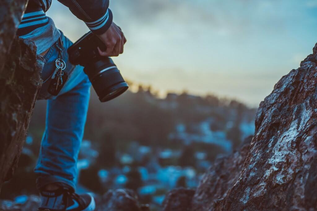 Tips for better Photography tips for better photography - Tips for better Photography thumbnail - Tips for better Photography
