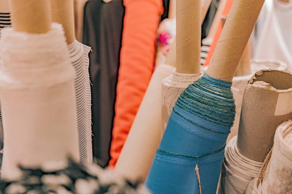 World Ozone Day: Role of Fashion Design & Interior Design Industries world ozone day - World Ozone Day Role of Fashion Design Interior Design Industries 3 - World Ozone Day: Role of Fashion Design & Interior Design Industries