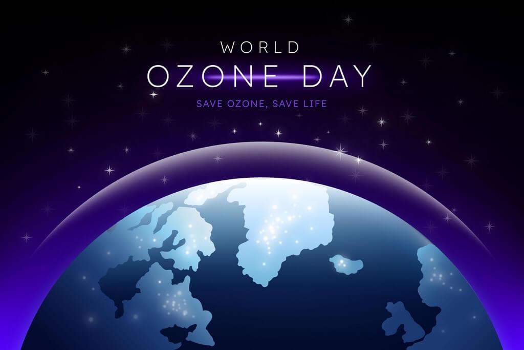 World Ozone Day: Role of Fashion Design & Interior Design Industries world ozone day - World Ozone Day Role of Fashion Design Interior Design Industries Thumbnail - World Ozone Day: Role of Fashion Design & Interior Design Industries