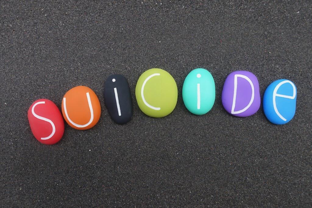World Suicide Prevention Day: Unemployment A Major Cause  world suicide prevention day - World Suicide Prevention Day Unemployment A Major Cause 3 - World Suicide Prevention Day: Unemployment A Major Cause