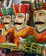 World Tourism Day - Unravelling Art & Craft Destinations of Karnataka