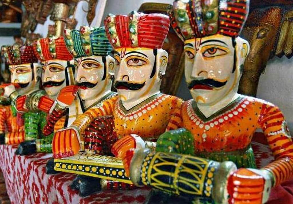 World Tourism Day - Unravelling Art & Craft Destinations of Karnataka world tourism day - World Tourism Day Unravelling Art Craft Destinations of Karnataka Thumbnail - World Tourism Day – Unravelling Art & Craft Destinations of Karnataka