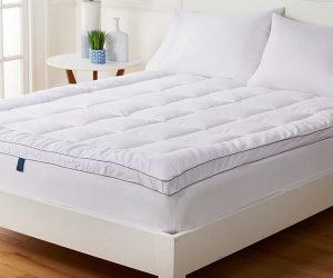 5 tips to making the perfect bed bed - 5 tips to making the perfect bed 1 300x250 - 5 tips to making the perfect bed