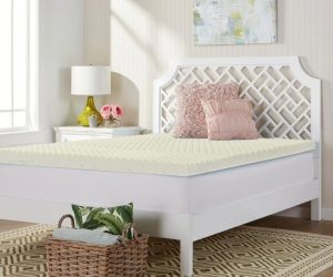 5 tips to making the perfect bed bed - 5 tips to making the perfect bed 2 300x250 - 5 tips to making the perfect bed