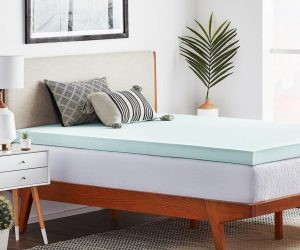 5 tips to making the perfect bed bed - 5 tips to making the perfect bed 3 300x250 - 5 tips to making the perfect bed