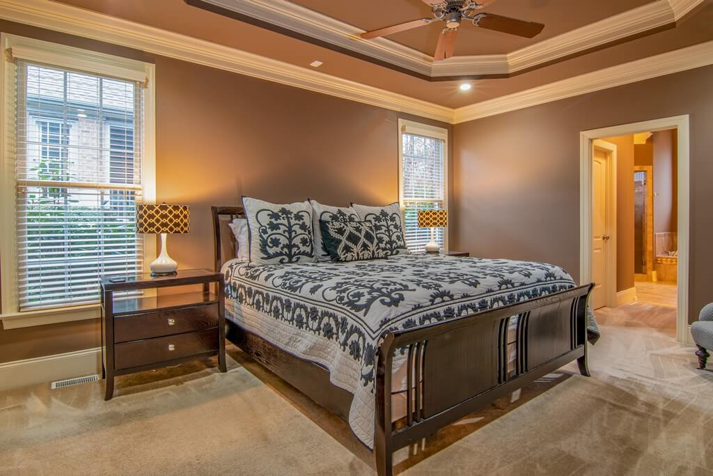 5 tips to making the perfect bed bed - 5 tips to making the perfect bed 5 - 5 tips to making the perfect bed