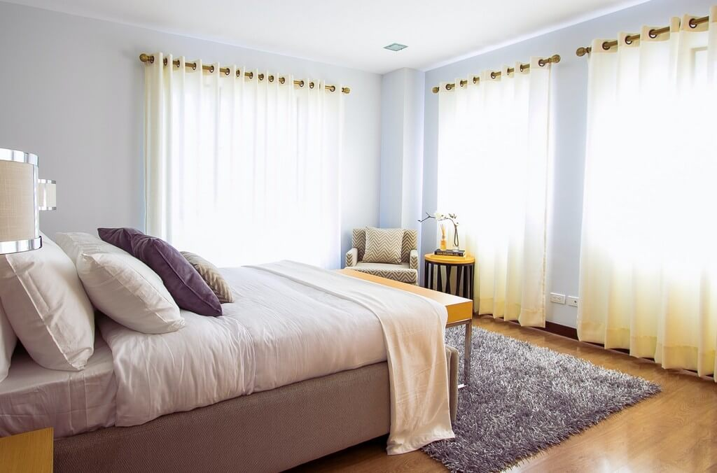 5 tips to making the perfect bed bed - 5 tips to making the perfect bed 6 - 5 tips to making the perfect bed