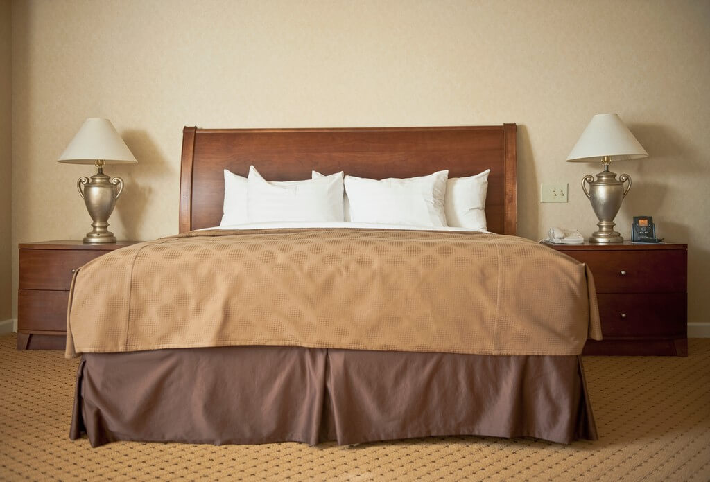 5 tips to making the perfect bed bed - 5 tips to making the perfect bed 8 - 5 tips to making the perfect bed