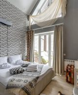 5 tips to making the perfect bed
