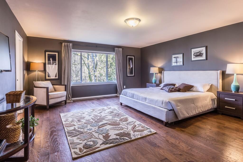 6 interior design ideas to create a flawless guest room guest room - 6 interior design ideas to create a flawless guest room 1 - 6 interior design ideas to create a flawless guest room