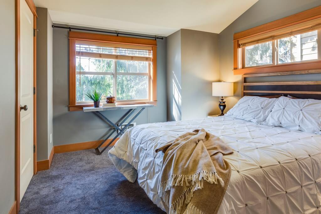 6 interior design ideas to create a flawless guest room guest room - 6 interior design ideas to create a flawless guest room 2 - 6 interior design ideas to create a flawless guest room