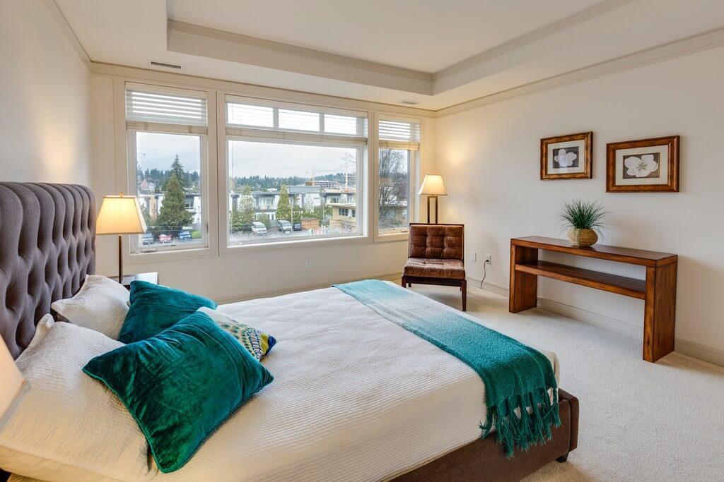 6 interior design ideas to create a flawless guest room guest room - 6 interior design ideas to create a flawless guest room 3 - 6 interior design ideas to create a flawless guest room