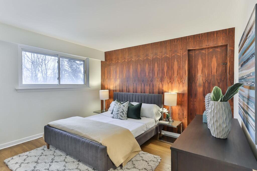 6 interior design ideas to create a flawless guest room guest room - 6 interior design ideas to create a flawless guest room 6 - 6 interior design ideas to create a flawless guest room