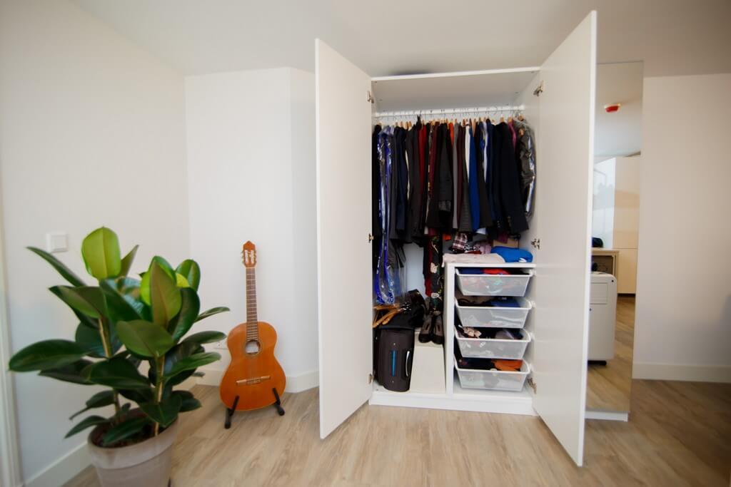 6 interior design ideas to create a flawless guest room guest room - 6 interior design ideas to create a flawless guest room 7 - 6 interior design ideas to create a flawless guest room