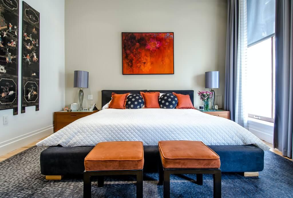 6 interior design ideas to create a flawless guest room guest room - 6 interior design ideas to create a flawless guest room THUMBNAIL - 6 interior design ideas to create a flawless guest room