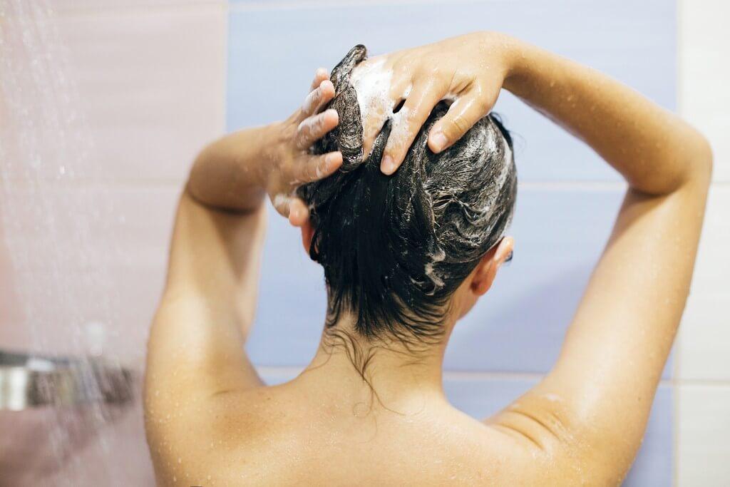 Apple Cider Vinegar ACV rinse to ACV hair mask; how to prepare apple cider vinegar - Apple Cider Vinegar ACV rinse to ACV hair mask how to prepare 3 - Apple Cider Vinegar: ACV rinse to ACV hair mask; how to prepare