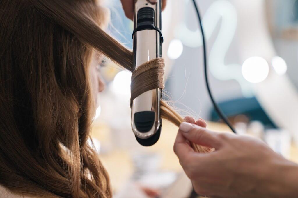 Basics Of Hairstyling basics of hairstyling - Basics Of Hairstyling 4 - Basics Of Hairstyling