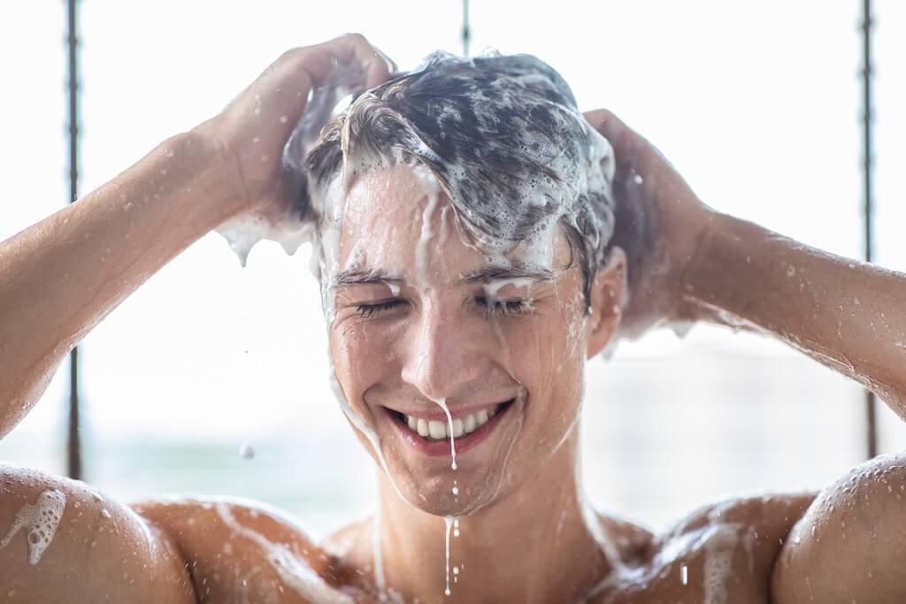 Basics Of Hairstyling basics of hairstyling - Basics Of Hairstyling 5 - Basics Of Hairstyling