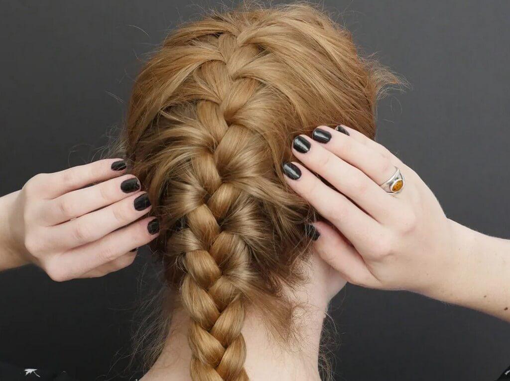 Braids: The Different Types! braids - Braids The Different Types 2 - Braids: The Different Types!